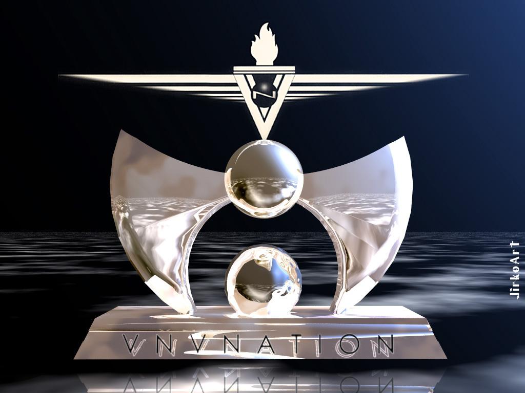 Jirkoart Vnv Nation
